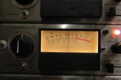 meter says...