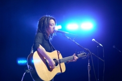 Michelle Live